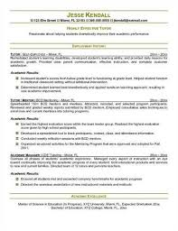 Medical Office Manager Resume Samples by Resume Templates Copy And Paste