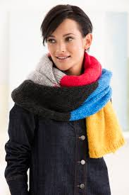 481 best crochet or knit scarfs and shawls images on pinterest