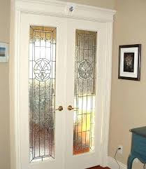 interior door styles for homes interior doors for sale goodtuesday co