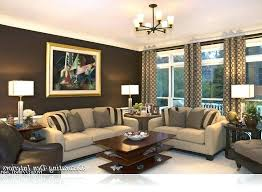 accent wall paint ideas accent wall paint design ideas conceptcreative info