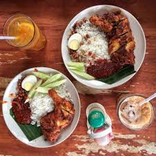 10 Best Restaurants In Bukit Bintang Best Places To Eat In Bukit 20 All Star Local Food In Kl That Will Keep You Coming Back For