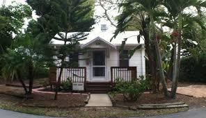tiny curbside cottage u2013 tiny house swoon