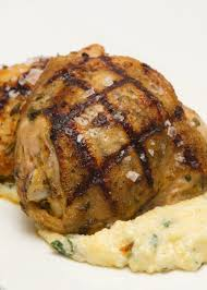 calabrian cuisine smartchicken com grilled calabrian chile chicken thighs with
