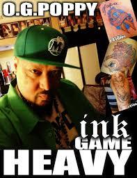 best tattoo shops in dallas texas best 25 tattoo shops in dallas