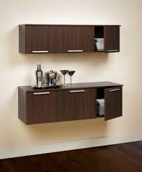 Wall Mounted Bookshelves Ikea - shelves marvellous floating storage shelves floating shelves