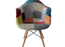 twelve patchwork chair woo design greatpagoda