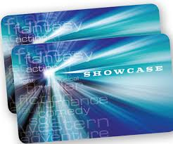 tickets gift card showcase cinemas showtimes tickets gift cards