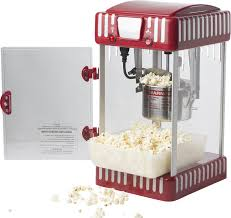 popcorn maker target black friday flow popcorn maker cinema style teknikmagasinet se melker