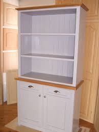 Free Woodworking Plans Welsh Dresser by How To Make Furniture Youtube