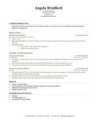 resume for retail jobs no experience no experience resume exles resume template for no experience no