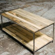 how to stain pine table purpose and pine handmade custom furniture beetle kill coffee table