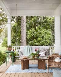 Front Patio Design Decoration In Patio Garden Ideas 65 Patio Designs For 2017 Ideas