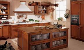 kitchen arrangement ideas italian kitchen design beautiful pictures photos of remodeling