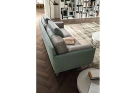 divani in piuma d oca divano moderno divano in piuma sofa club montebelluna