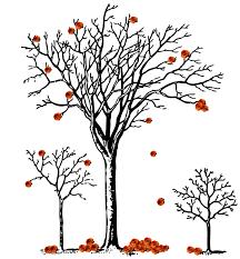free halloween graphics free halloween graphics clip art library
