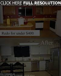 Nh Kitchen Cabinets by Redo Kitchen Cabinets Tehranway Decoration