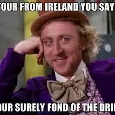 Irish Meme - funny irish memes funnyirishmemes twitter