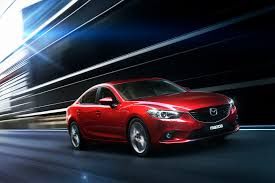 mazda products 2013 ford fusion vs 2014 mazda mazda6 which looks better youtellus