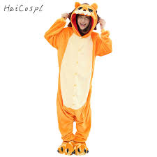 Warm Womens Halloween Costumes Popular Lion Costumes Buy Cheap Lion Costumes Lots
