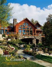 cedar home designs blog home custom cedar homes amp house plans