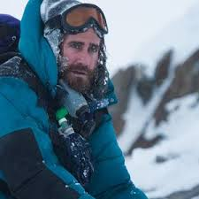 film everest duree everest film 2015 allociné