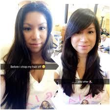 estetica hair salon hair salons 2515 artesia blvd redondo