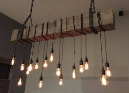 Primitive Light Fixtures Home Design Jar Light Fixture Lighting Within Awesome