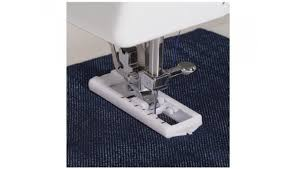 best black friday deals 2017 on sewing machines 1sale online coupon codes daily deals black friday deals