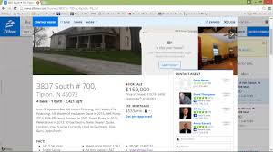 real estate search engines how to find a house u2026