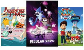 stan watch tv shows and movies