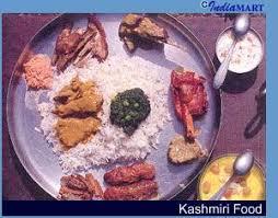 kashmir indian cuisine kashmiri food kashmiri cuisines kashmiri dishes cuisines of jammu