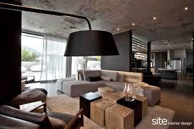home interior inspiration inspiration aupiais house design by site interior design interior