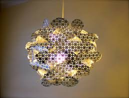 Chandelier Cover Chandelier Light Covers Ideas Homesfeed