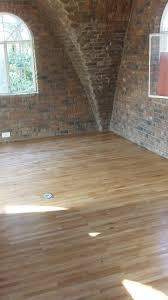 Brick Laminate Flooring Help Black Spots On Brick Masonry Contractor Talk