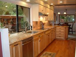 boards for hickory kitchen cabinets u2013 awesome house hickory