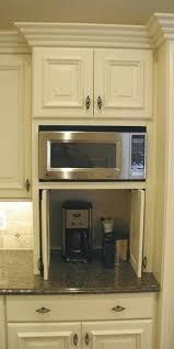specialty kitchen cabinets kitchen cabinets detroit cabinet details specialty cabinets