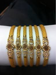 gold earrings price in pakistan faraz gold jewelry of gold today price of gold faisalabad