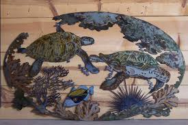 sea turtle decor design inspiration sea turtle wall art home