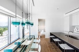 home inside interior design sacramento rocket potential