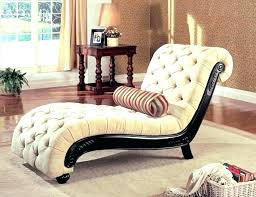 terry cloth chair cover choosing terry cloth lounge chair covers