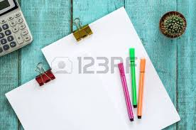 ream of paper stock photos u0026 pictures royalty free ream of paper