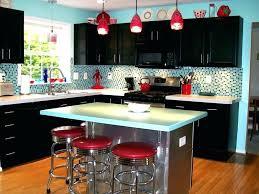 50s style kitchen table 50s style kitchen table dining table kitchen vintage style