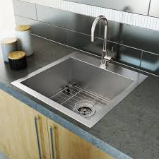 rona faucets kitchen rona kitchen faucets granite countertop kitchen small cabinet