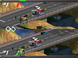 car race game for pc free download full version mini car racing free download