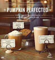 27 best caribou coffee images on caribou coffee