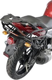 porta scooter per auto 8 best porta alforjas para moto en motosxtreme images on