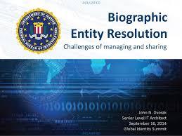 biometrics public intelligence