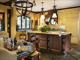 country kitchen cabinet knobs kitchen room wonderful country decorating ideas french country