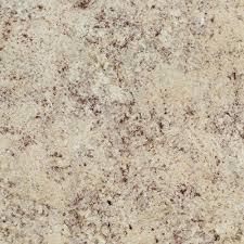 Wilsonart Harvest Oak Laminate Flooring Wilsonart 2 In X 3 In Laminate Sheet In Golden Juparana With