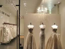 glamorous closet clothing sale roselawnlutheran